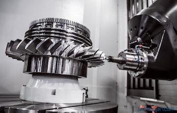 Cómo elegir el material adecuado para el mecanizado CNC