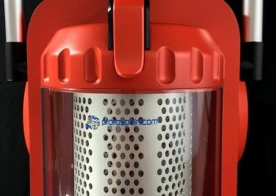 PROTOTIPO-CNC-ABS-ELECTRODOMESTICOS-Aspiradora-2