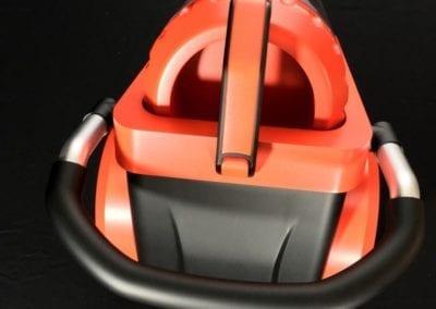 PROTOTIPO-CNC-ABS-ELECTRODOMESTICOS-Aspiradora-5