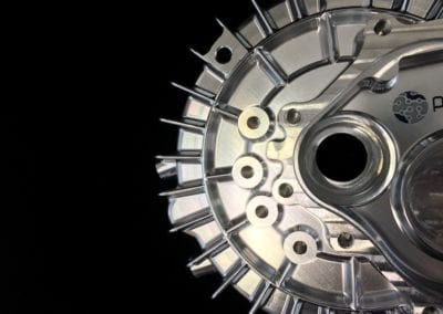 PROTOTIPO-CNC-ALUMINIO-AUTOMOCION-Carcasamotor-4