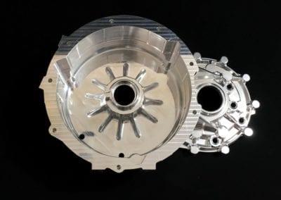 PROTOTIPO-CNC-ALUMINIO-AUTOMOCION-Carcasamotor-5