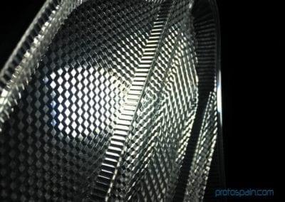 PROTOTIPO-CNC-PMMA-AUTOMOCION-Filtro01-4