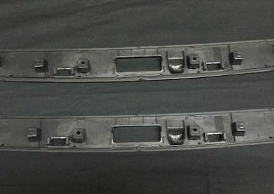 molde-prototipado-automocion-g30+santoprene-101-50-soportes-faros-2-2