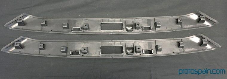 molde-prototipado-automocion-g30+santoprene-101-50-soportes-faros-2-3
