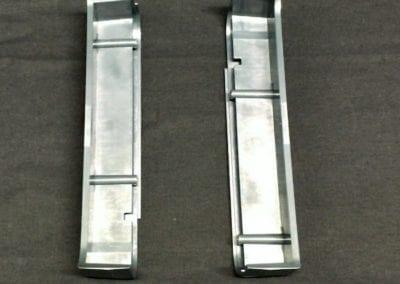 molde-prototipado-ingenieria-pc+abs-embellecedor-2