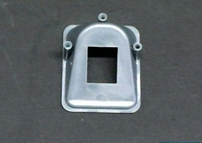 molde-prototipado-ingenieria-pc+abs-pinza+sensor-scanner-2