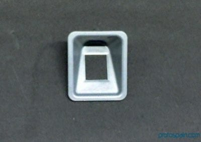 molde-prototipado-ingenieria-pc+abs-pinza+sensor-scanner-3