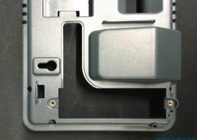 molde-prototipado-ingenieria-pc+abs-placa-soporte-2