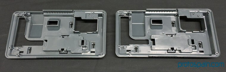 molde-prototipado-ingenieria-pc+abs-placa-soporte-4