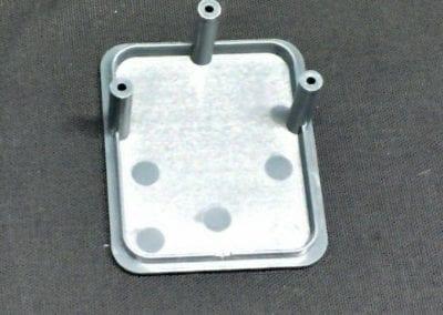 molde-prototipado-ingenieria-pc+abs-tapa-sensor-scanner-2