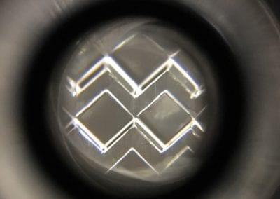 molde-serie--automocion-pc-filtro-2-3