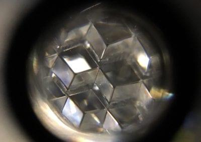 molde-serie--automocion-pc-filtro-2-4