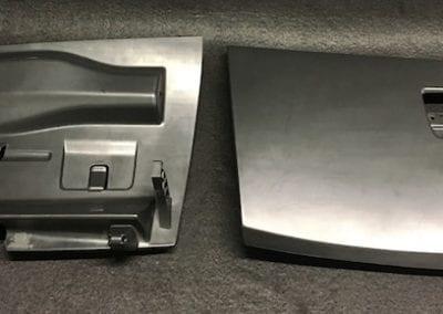molde-serie--automocion-pe-md15-puerta-guantera-1
