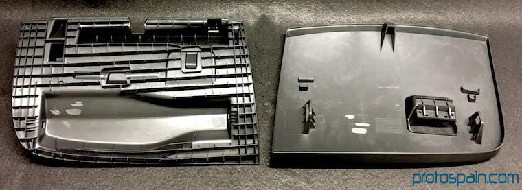 molde-serie--automocion-pe-md15-puerta-guantera-4