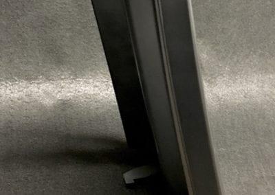 molde-serie--automocion-pe-md15-puerta-guantera-6