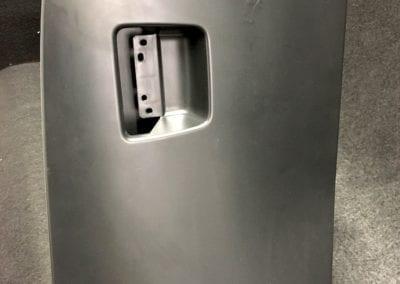 molde-serie--automocion-pe-md15-puerta-guantera-7