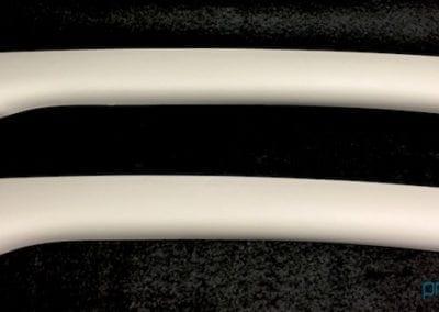 molde-serie--automocion-pe-td10-pilares-1