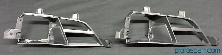 molde-serie--automocion-pe-td10-soportes-faros-1-1