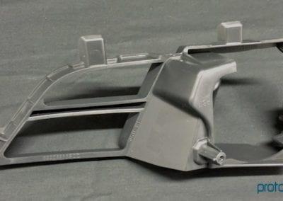 molde-serie--automocion-pe-td10-soportes-faros-1-2