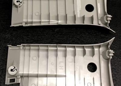 molde-serie--automocion-pp-t25-pilares-centrales-2-2